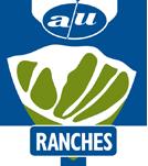 A/U Ranches
