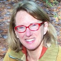 Jenni Hebert