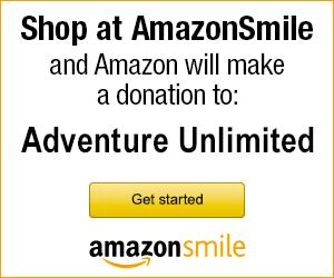 Shop Amazon - Give to A/U