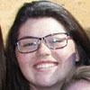 NLC Student Brooke