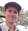 NLC alum Shane Witters Hicks