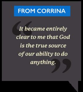 16-HarvestSongs-Corrina-quote-web