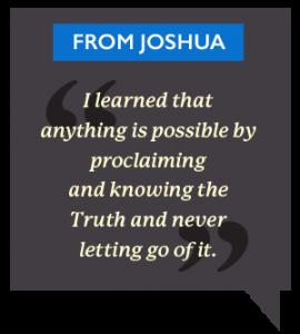 16-HarvestSongs-Joshua-quote-web