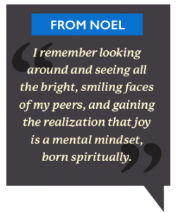 16-HarvestSongs-Noel-quote-web