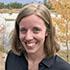 Brittany Richardson