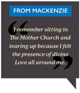 16-HarvestSongs-Mackenzie-quote-web