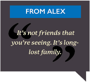16-HarvestSongs-Alex-quote-web