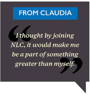 Claudia-quote