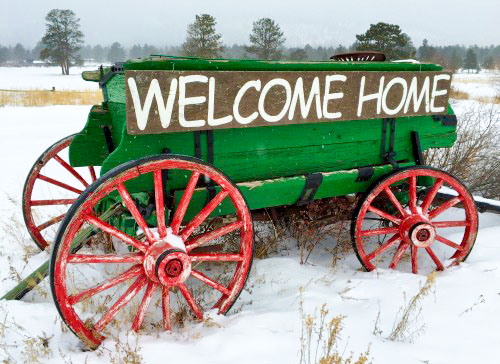 christmascamp-welcomehome
