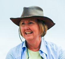 Linda Appleby