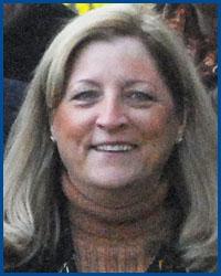 Laurel Terry