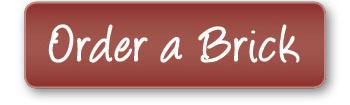 14_FND-BuyABrick-Email-v1-orderbttn