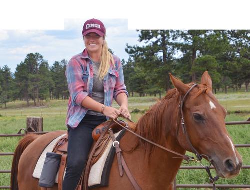 14_Zipline-adultcampers-cowgirl
