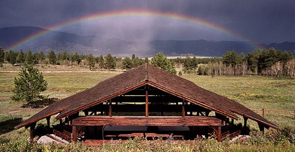 Chapel-Rainbow-zipline13