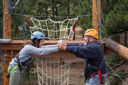 zipline-2016oct-blog-ropescourse_7810