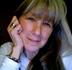 katerobertson.blogimage.web