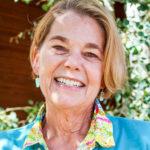 Trustee Helen Ostenberg