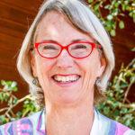 Trustee Jenni Hebert