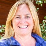 Trustee Tiffany Lovett