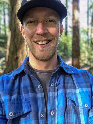 Scott Wendelberger